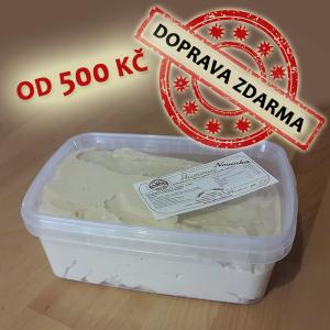 hummus-1kg